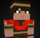 Eronoc's avatar