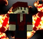 TheBirdBag's avatar
