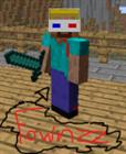Fownzz's avatar