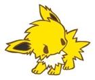 PokemonSensei's avatar