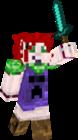 Phorxy's avatar