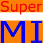 supermi's avatar