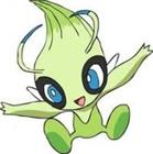 Celicam's avatar