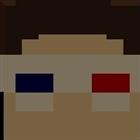 MinorThreat99's avatar