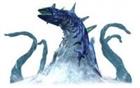liquidcool24's avatar