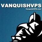 vanquishvps's avatar
