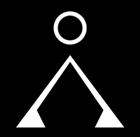 fireblade115's avatar