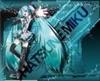 Kazakane's avatar