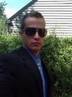 deathmaul51's avatar