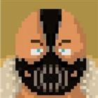 b0b349's avatar