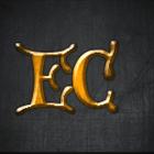 runerqp's avatar