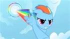 squirrelboy64's avatar