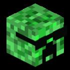 unlucky4ever's avatar