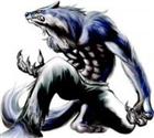 Cha0sXCrafter's avatar