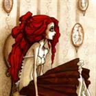 Senyazza's avatar