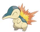 Regifeathers's avatar