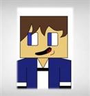 TravisThePro's avatar