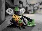 ItsAGirlMinecrafter's avatar
