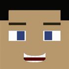 ItsMinecraftKid's avatar