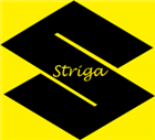 Striga808's avatar