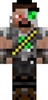 Sythrus's avatar