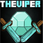 TheViper111's avatar