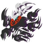 Enderlord07's avatar