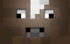 TheGoldenCow's avatar