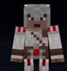 Chromefish's avatar