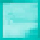 ATMunn's avatar