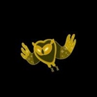 Eidus36's avatar