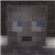 GollumCraft's avatar
