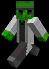 TheEmeraldGolem's avatar