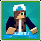 NinjaTurtelz's avatar