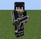 Omicronawesome1's avatar