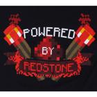 RedstoneIsDaBest's avatar