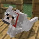Jacksonminer333's avatar