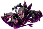 portablesndwhich's avatar