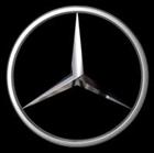 MercedesLover's avatar