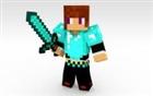 Riptide559's avatar