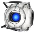 Blaster6007's avatar