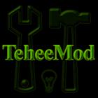 TeheeMod's avatar