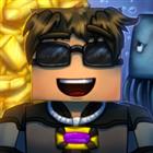 SkyAdamPerson's avatar