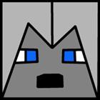 MrWolfboy1's avatar