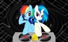 Liysadf1998's avatar