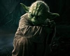 The_Varela's avatar