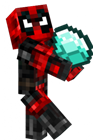 Vaxxpool's avatar