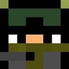 Jay_Krause's avatar