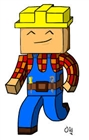 BOBcrafter_'s avatar