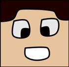 stuckatgaming's avatar